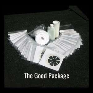 good-package-300